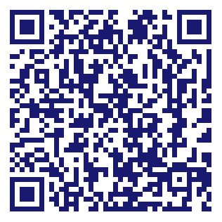 QR-Code for Rons Cabinets