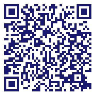 QR-Code for Rons Country Auto