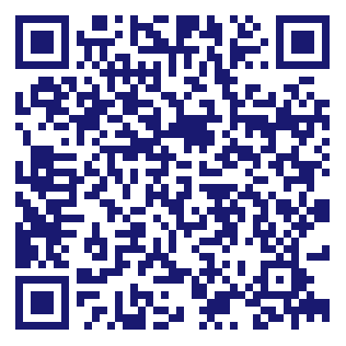 QR-Code for Rons Sign Shop