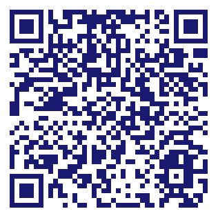 QR-Code for Rons Towing Svc