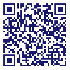 QR-Code for Rons