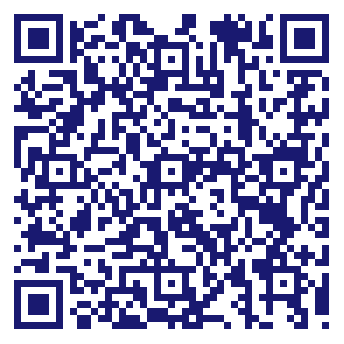 QR-Code for Ronsani Brothers Paving