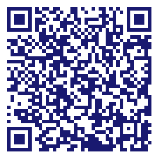 QR-Code for Roof Lux