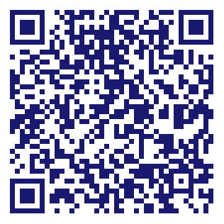 QR-Code for Roofing Avon IN