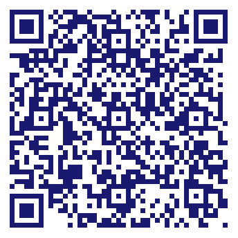 QR-Code for Roofing Burlington Vermont