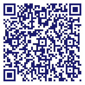 QR-Code for Roofing Companies Near Me