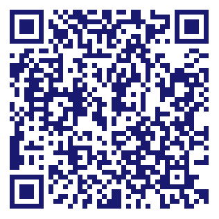 QR-Code for Roofing Contractor
