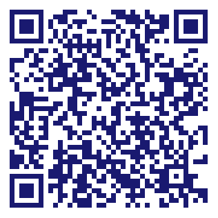 QR-Code for Roofing Duluth