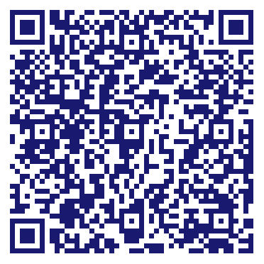 QR-Code for Roofing Experts of Baltimore
