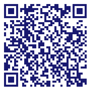 QR-Code for Roofing Indianapolis