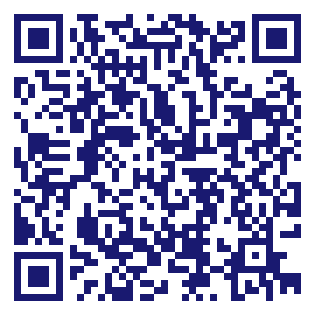 QR-Code for Roofing Renton