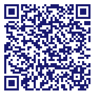 QR-Code for Roofing Thousand Oaks