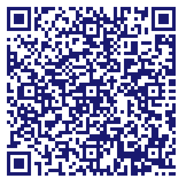 QR-Code for Roofing contractors Indianapolis