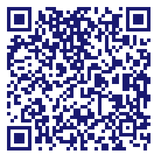 QR-Code for Roofing of Troy