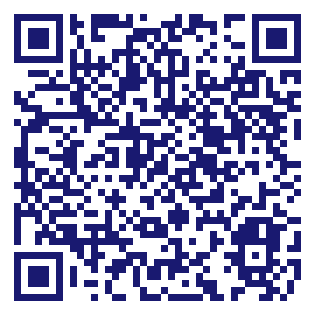 QR-Code for Rooftop Repairs