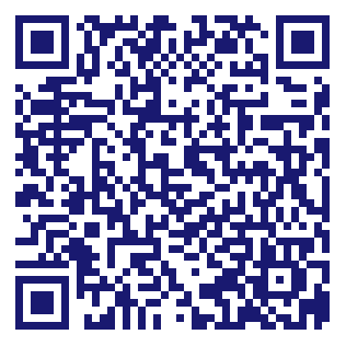 QR-Code for Rookis Development Co