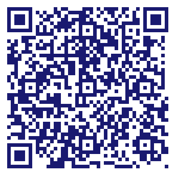 QR-Code for Room By Room Remodel Inc