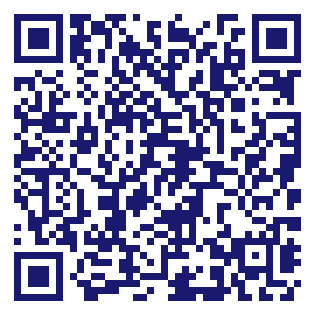 QR-Code for Roop Law Office PLLC