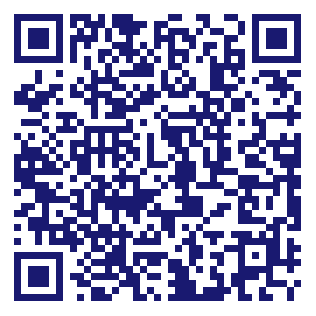 QR-Code for Roper Products Inc
