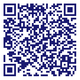 QR-Code for Rosalbas Creations