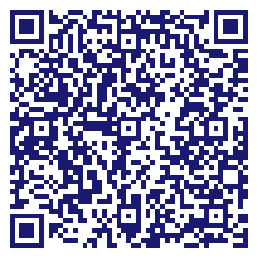 QR-Code for Rosanbalm Communications Inc