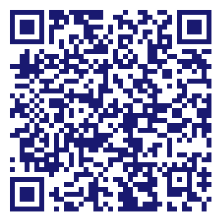 QR-Code for Roscoe Brown, Inc.
