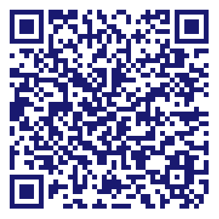 QR-Code for Rose Cottage Books