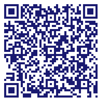QR-Code for Rose Hill Baptist Church