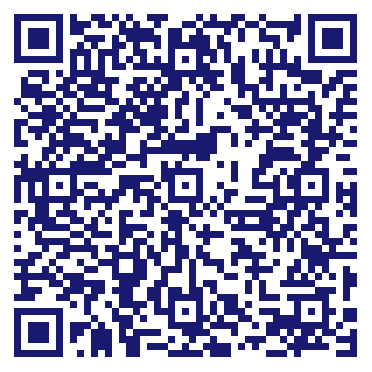 QR-Code for Rose Hill Evangelical Free Chr