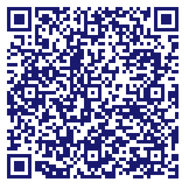 QR-Code for Rose Insurance & Financial Svc