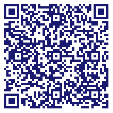 QR-Code for Rose L. Wang DMD and Associates