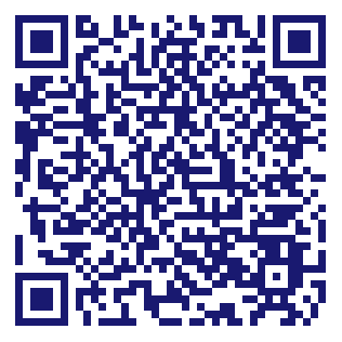 QR-Code for Rose Marie Smith