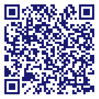 QR-Code for Rose Mart Inc