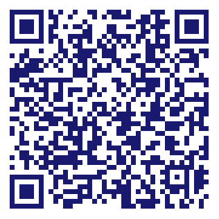QR-Code for Rose Mary Fisher