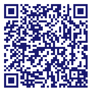 QR-Code for Rose Wild