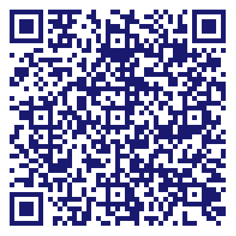 QR-Code for Rosebud Commodity Program