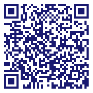QR-Code for Rosebud Operating Svc