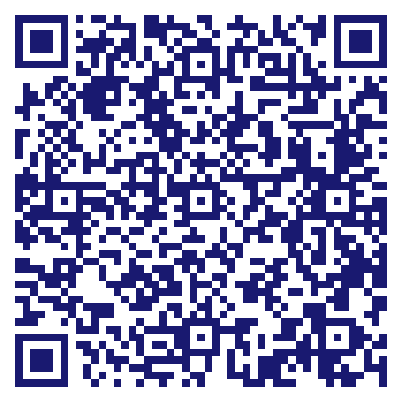 QR-Code for Rosebud Sioux Tribe Head Start