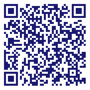QR-Code for Roselawn Manor