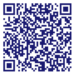 QR-Code for Rosemary Tapper