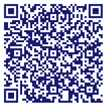 QR-Code for Rosemont Senior Citizen Hsng