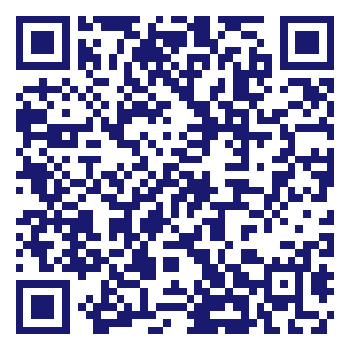 QR-Code for Rosemont Special Svc