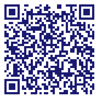 QR-Code for Rosen Of Colorado