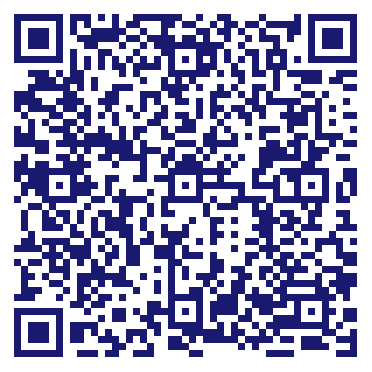 QR-Code for Rosenberg Towing & Recovery