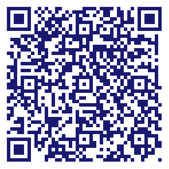QR-Code for Rosenberg Window Treatments