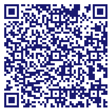 QR-Code for Rosendale Family Therapy Ctr