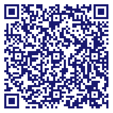 QR-Code for Rosenfeld Injury Lawyers LLC