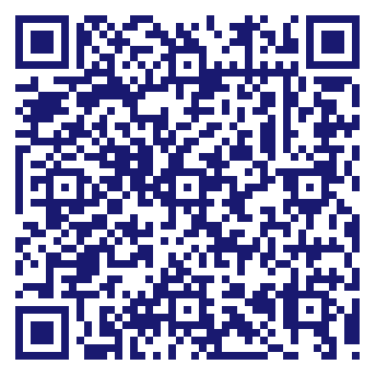 QR-Code for Rosenfeld Injury Lawyers