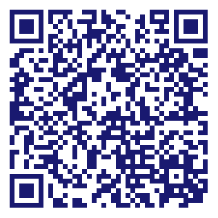 QR-Code for Rosens Inc