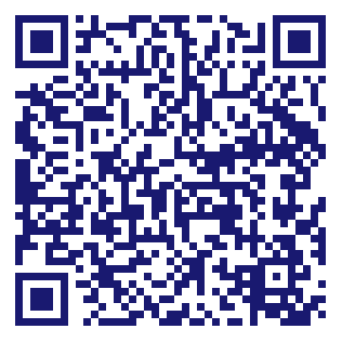 QR-Code for Roses Stores Inc